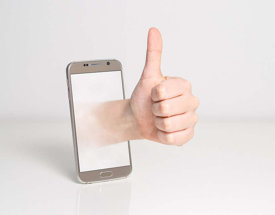 thumbs-up-1999780_960_720