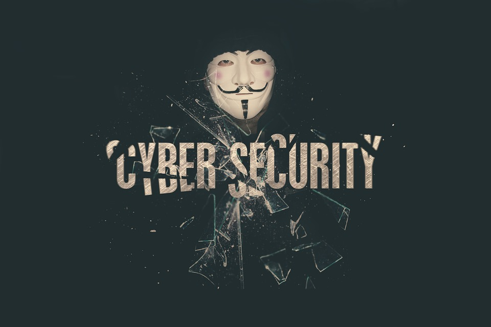 cyber-security-2851245_960_720