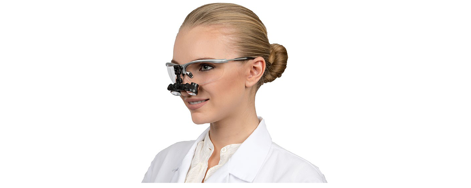 loupes-for-sale-3073360_960_720